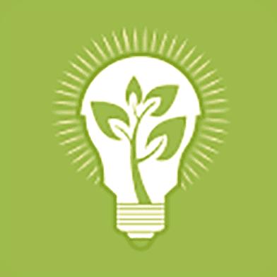 Energy savings LED lighting UK audit